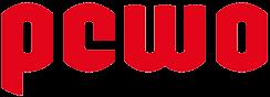 Ausbildung bei PEWO